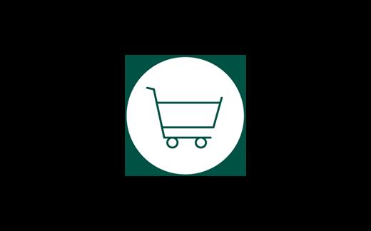 Ricola's Online Shop