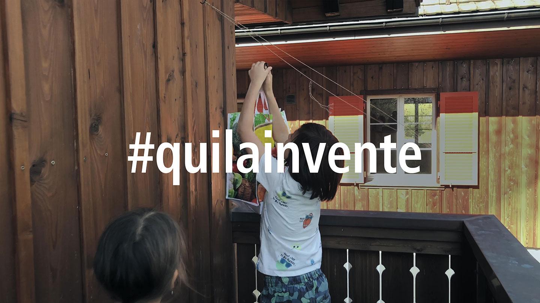 #quilainventé?