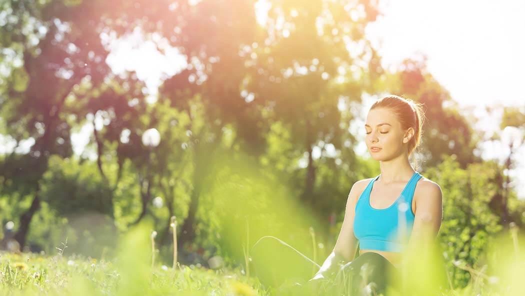 8 tips para llevar un estilo de vida saludable