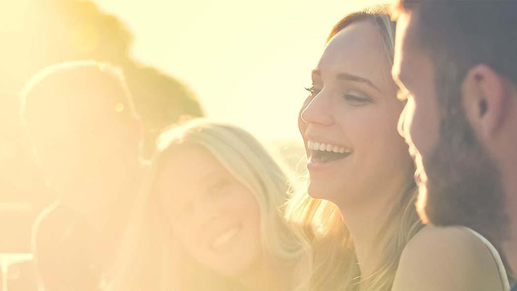 Elimina el picor de garganta y habla con claridad