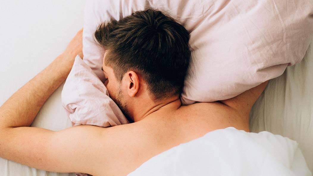 Consejos que ayudan a descansar