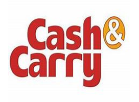 Cash n Carry