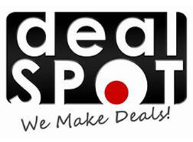 Dealspot PH
